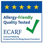 ecarf certificate